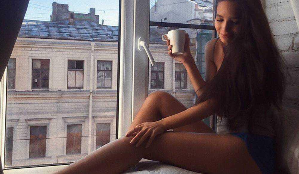 Победительница конкурса «Мисс Брянск» оказалась любительницей экзотики