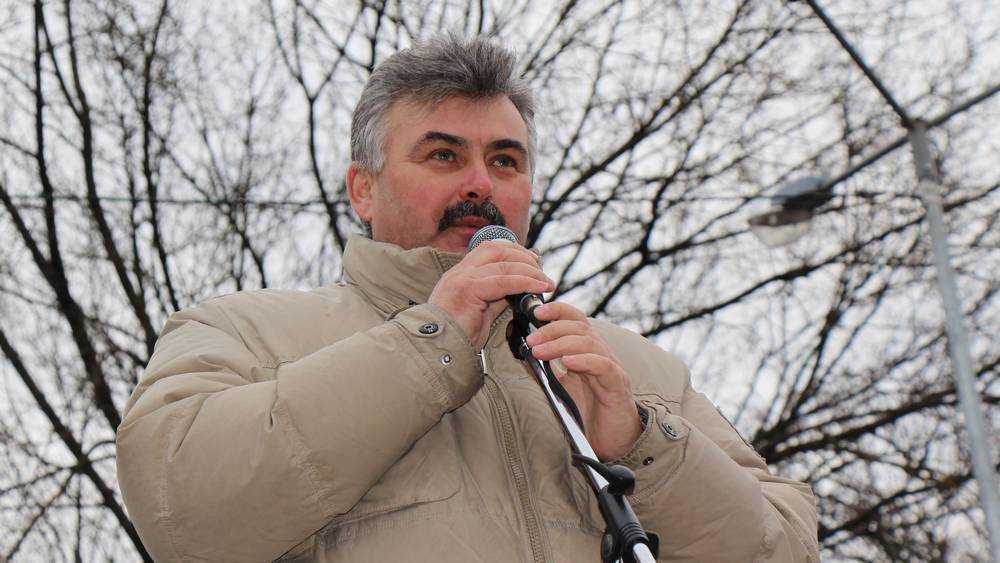 Брянский облсуд опубликовал решение по делу оправданного чиновника