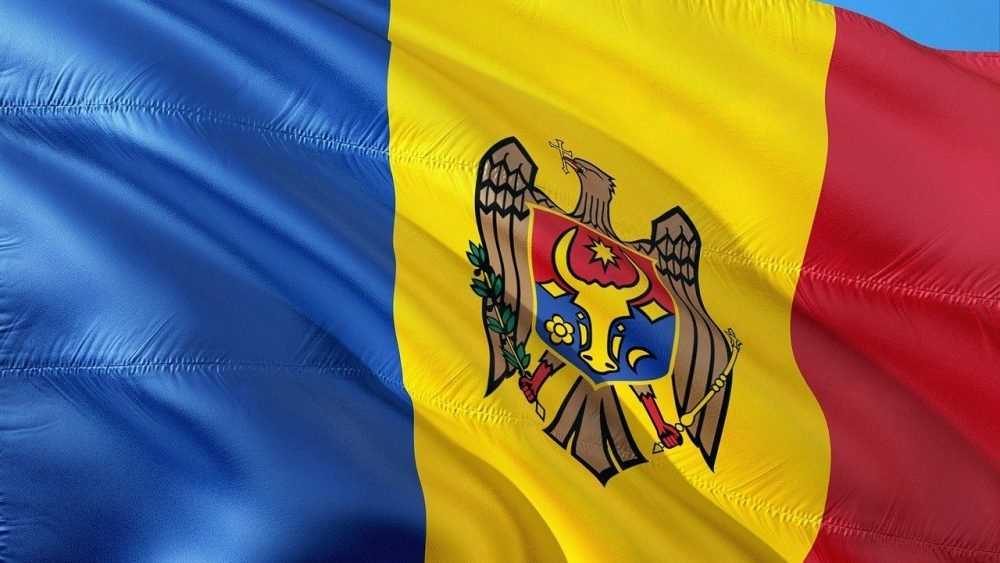 Проживающие в Брянске молдаване смогут выбрать президента