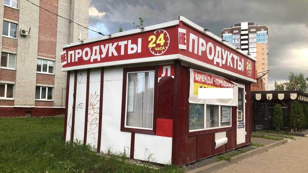 В Брянске арендодателей накрыла волна паники