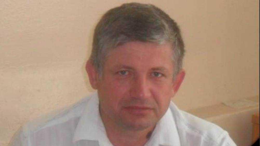 Скончался глава районного отдела соцзащиты Брянска Алексей Лямцев