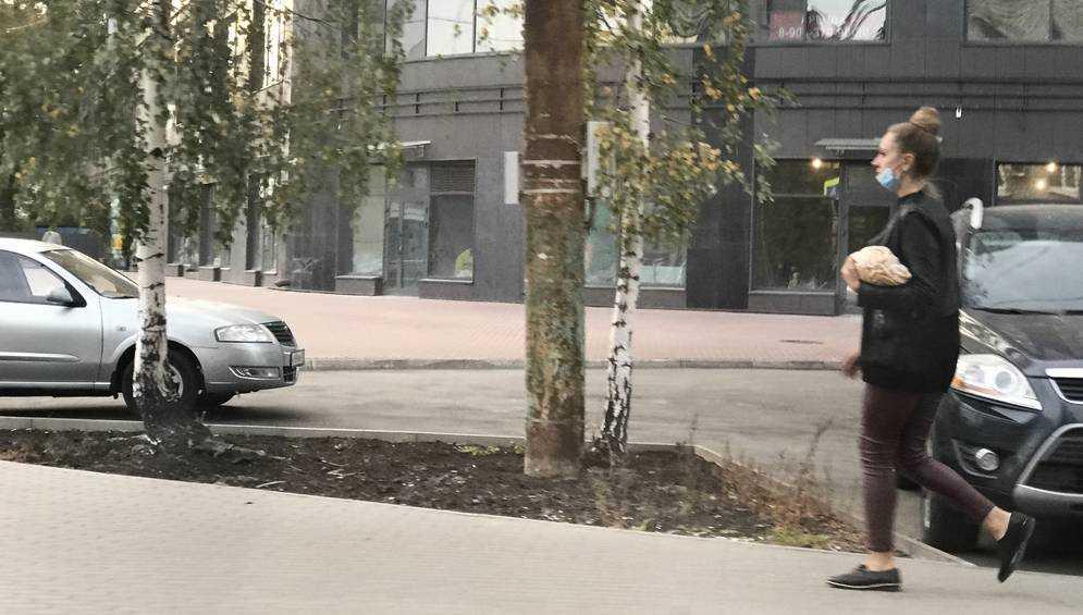 В Брянске сообщили о времени начала вакцинации от коронавируса