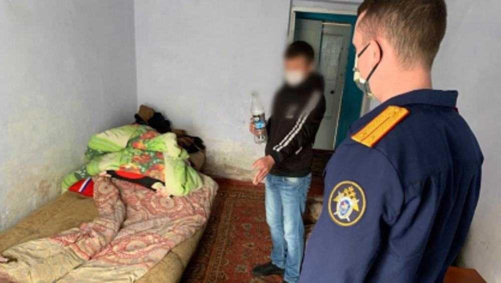 В Брянске за избиение до смерти человека осудят троих уголовников