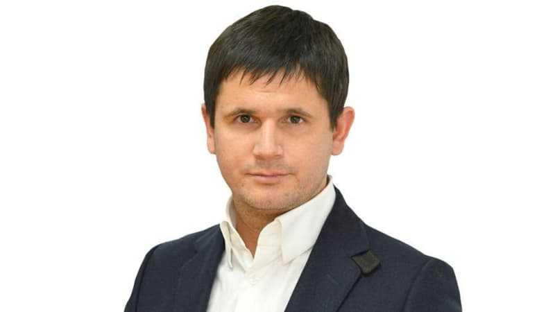 Рифат Гарипов о переходе строителей на эскроу-счета
