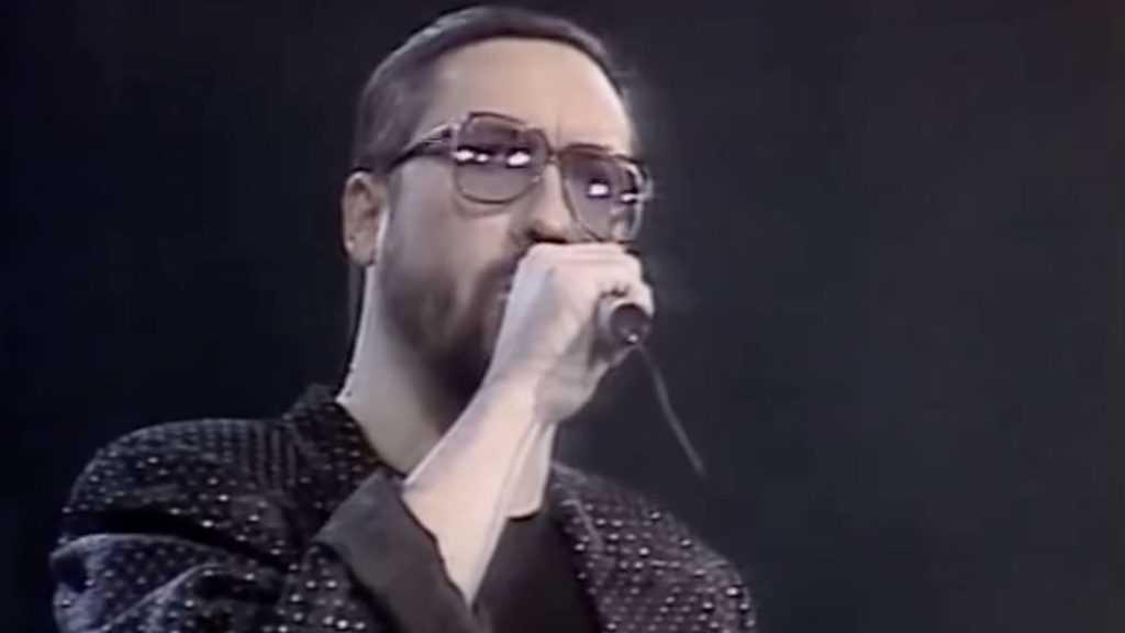 Стала известна причина смерти брянского музыканта Александра Кальянова