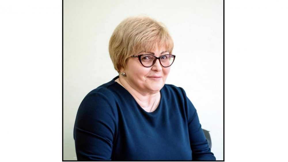В Брянске ушла из жизни доцент БГУ Наталья Мельникова