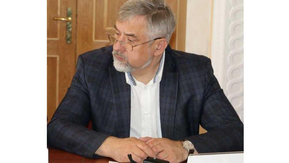 В Жуковке главврач больницы и депутат Третьяков погиб под колёсами Nissan