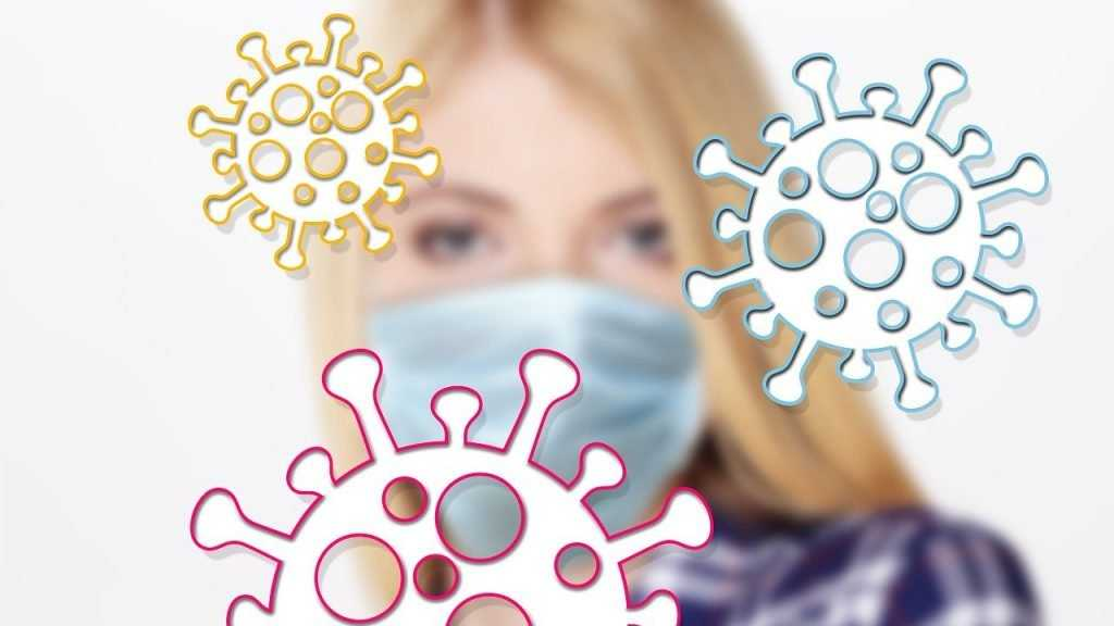 В Брянской области за сутки COVID-19 заразились 87 человек