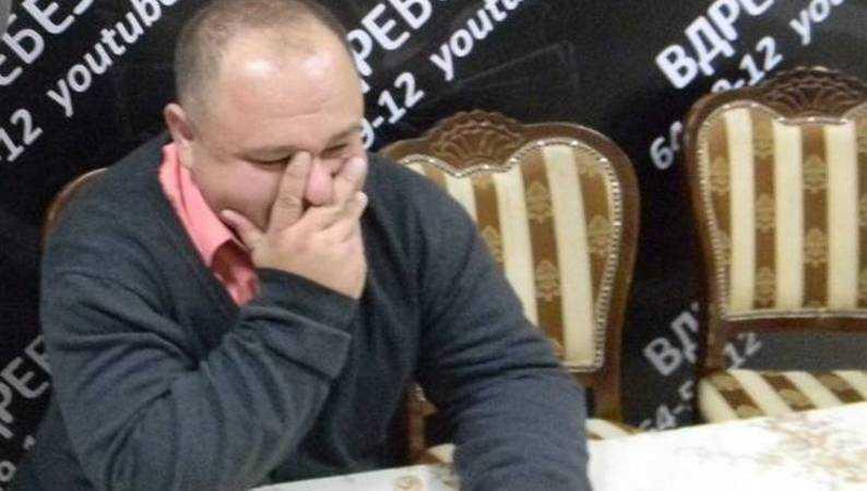 Брянский журналист заплатит 58500 рублей за ложь о перинатальном центре
