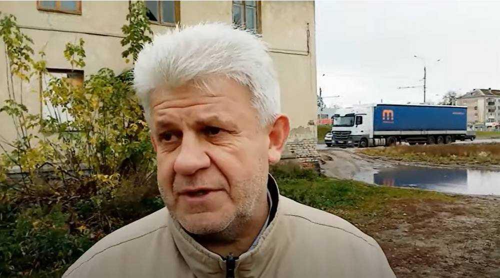 Скандальные обвинения в адрес брянского юриста проверит полиция