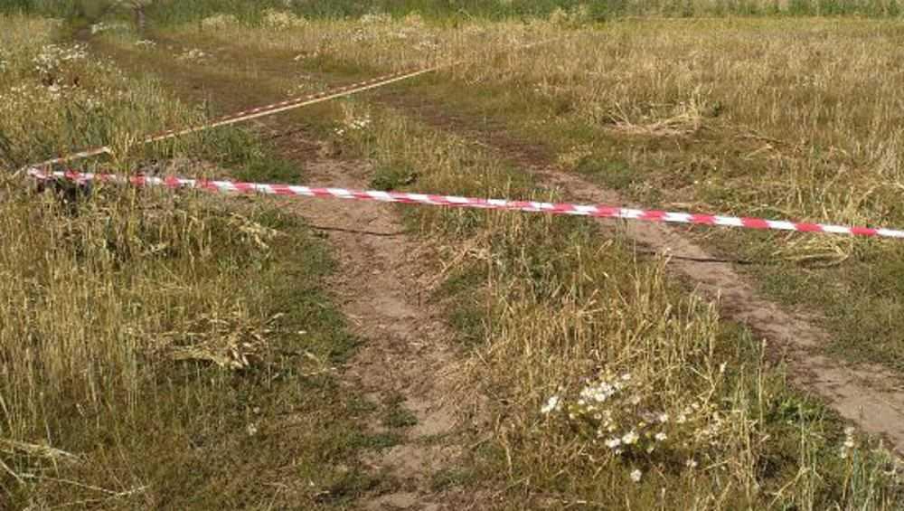 В Брянске суд приказал подвести к участкам для 38 семей газ и воду