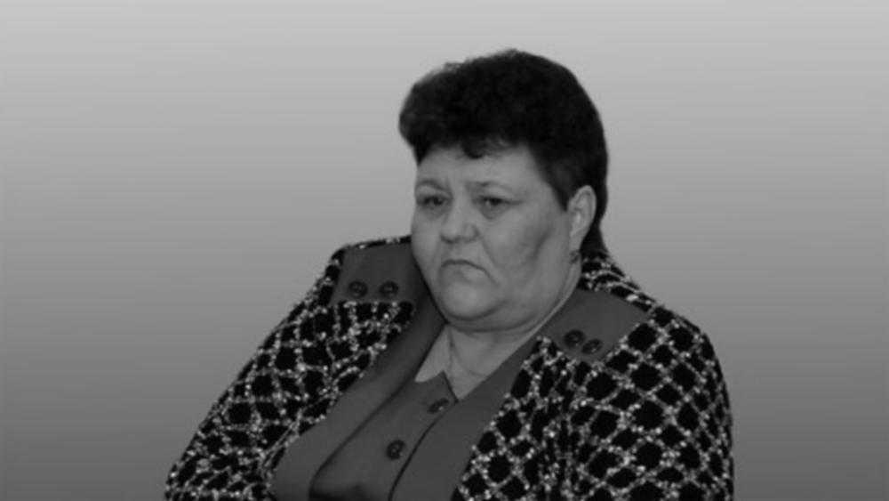 В Брянской области ушла из жизни мать Героя России Алексея Рассказы