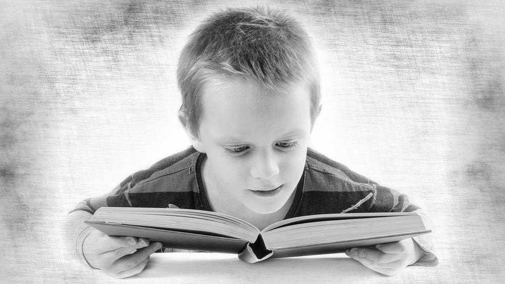 В Брянске обострились споры о дистанционном обучении в школах