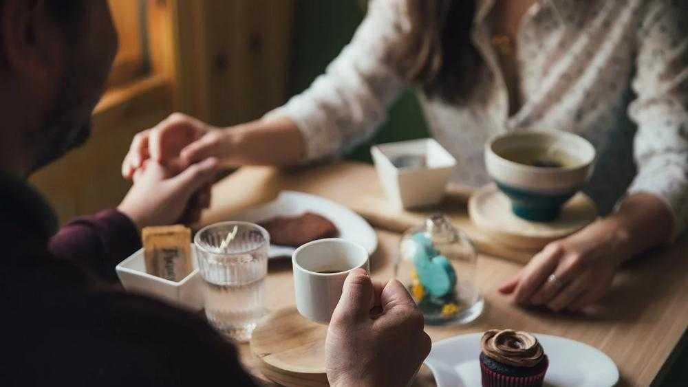 В Брянске владельцы ресторанов и кафе сжались в коронавирусном страхе