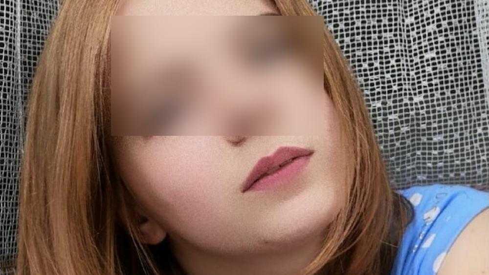 Брянцев потрясла зверская расправа садиста над 18-летней девушкой