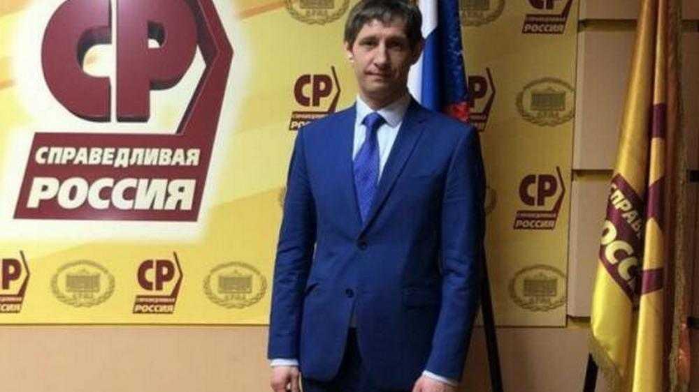 Брянцы пожалели Тимошкова за денежные траты на выборах