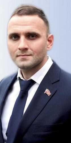 Вступил в силу приговор депутату Брянской облдумы и его сообщникам