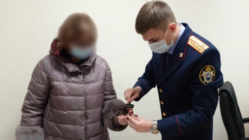 Главного ветеринара Брянска Бузаеву отправили под суд за взятку прокурору