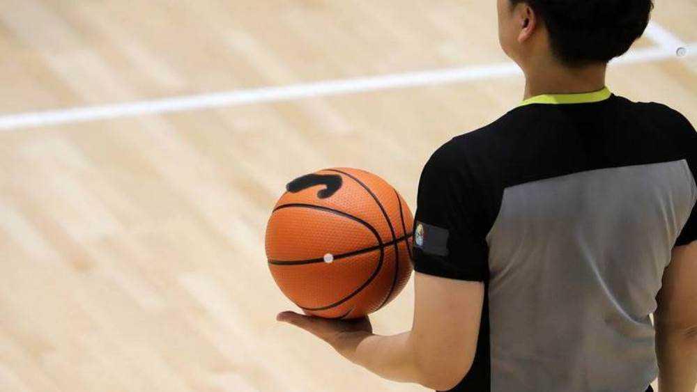 Самый крупный спорткомплекс области «Брянск» отметил 10-летний юбилей
