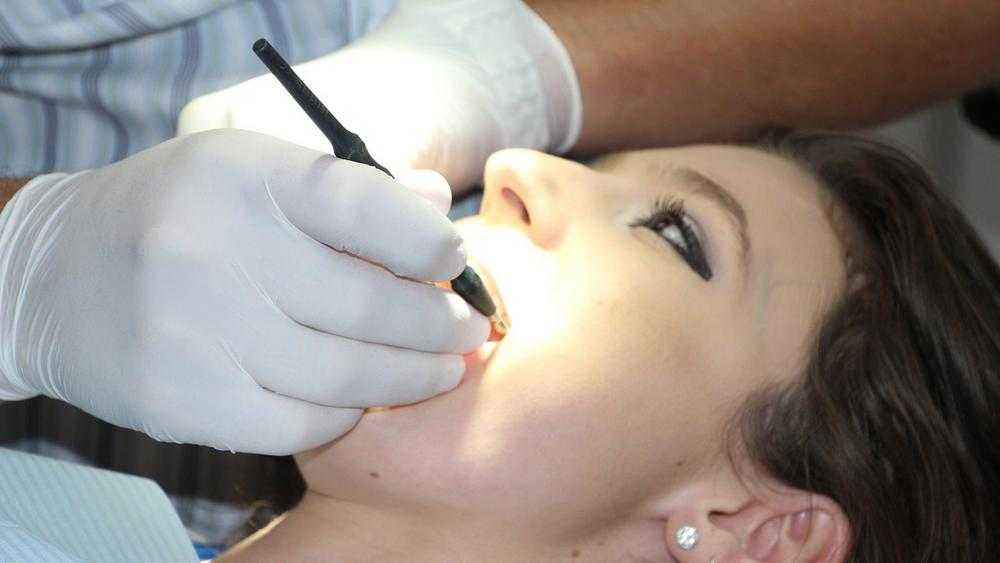 Брянский стоматолог рассказал о работе в условиях коронавируса