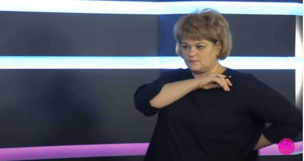 Принято решение о приводе в суд главы брянского телеканала Сергеенко
