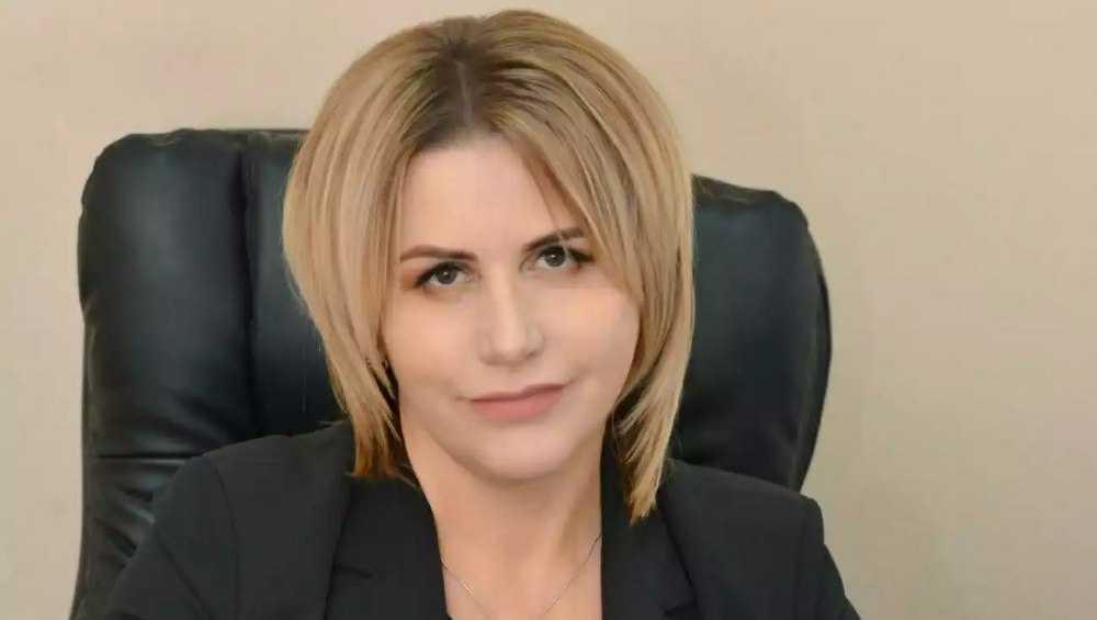 Татьяна Цыганок: Беспокоят вырубка брянского леса и незаконные карьеры