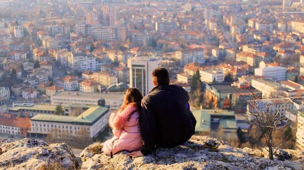 Квартиры в Болгарии: выбор лучшего объекта