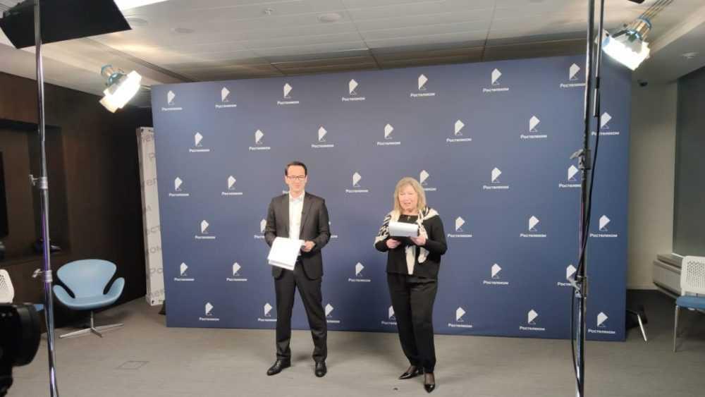 «Ростелеком» объявил победителей проекта «УМестный туризм»