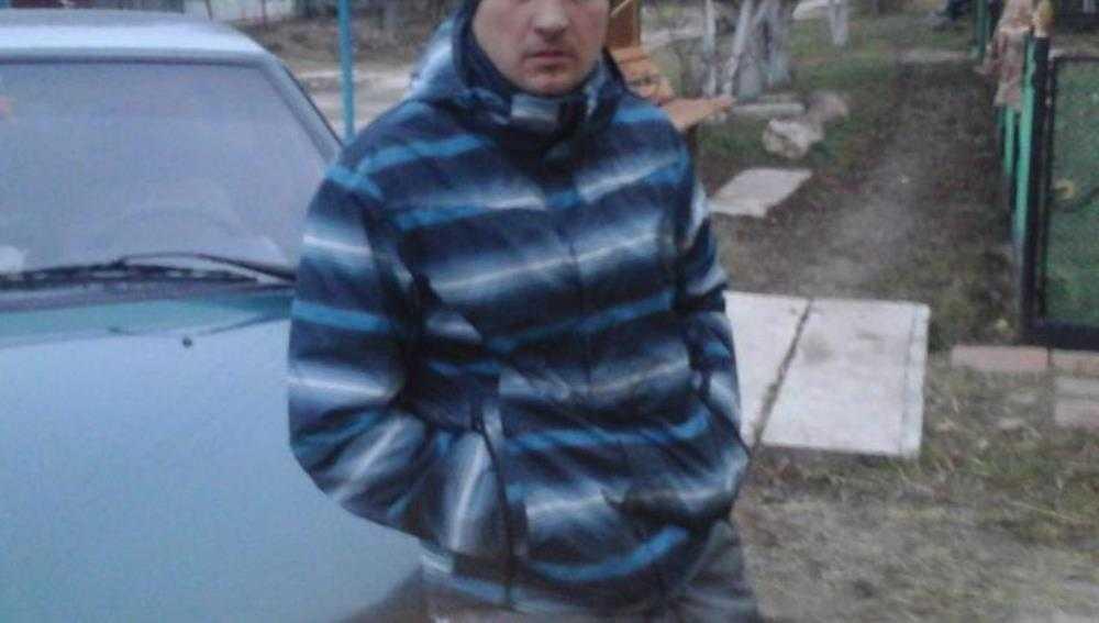 Жители брянской деревни рассказали, как их терроризировал насильник-садист