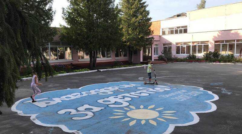 Действие приказа о дистанционке в брянских школах 22 ноября закончится