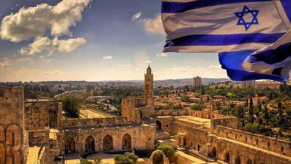 Брянские предприниматели обсудят экспорт с Израилем