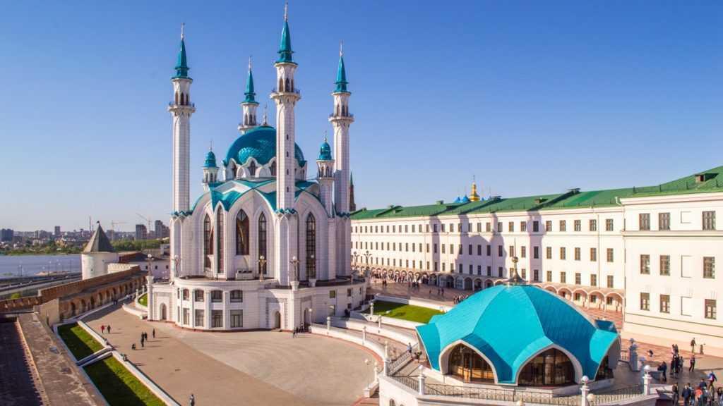 Брянских предпринимателей приглашает в Казань центр «Мой бизнес»