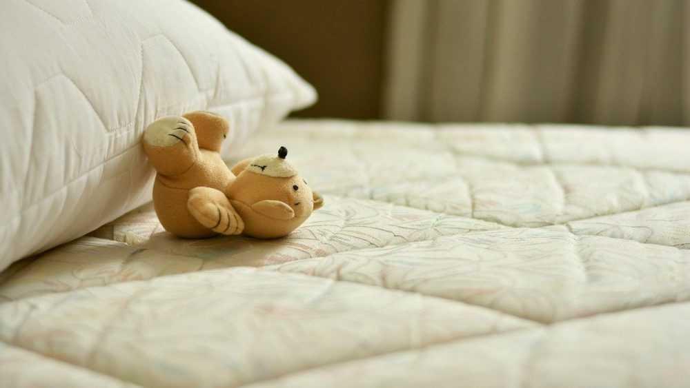 Зачем нужны матрасы для диванов