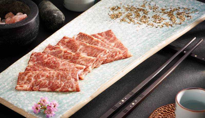 «Мираторг» наращивает производство говядины вагю сверхвысокой мраморности