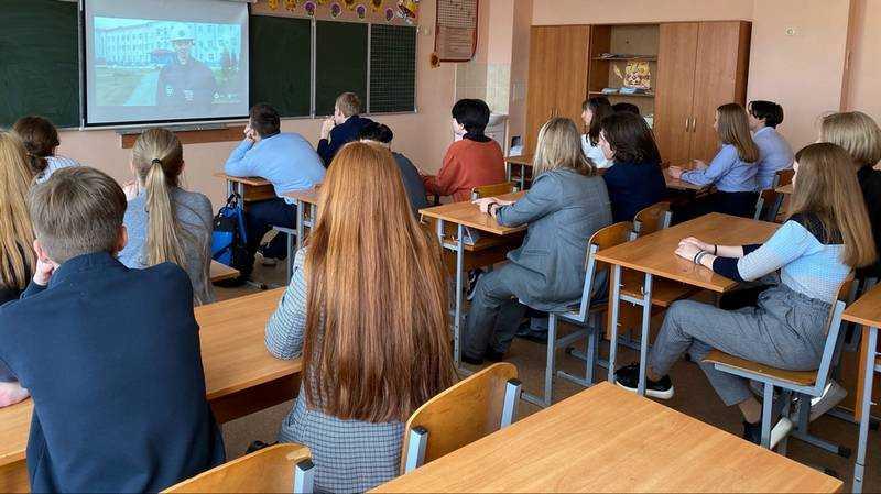 Брянские предприятия ТМХ показали технологический процесс в видеоэкскурсиях по заводам
