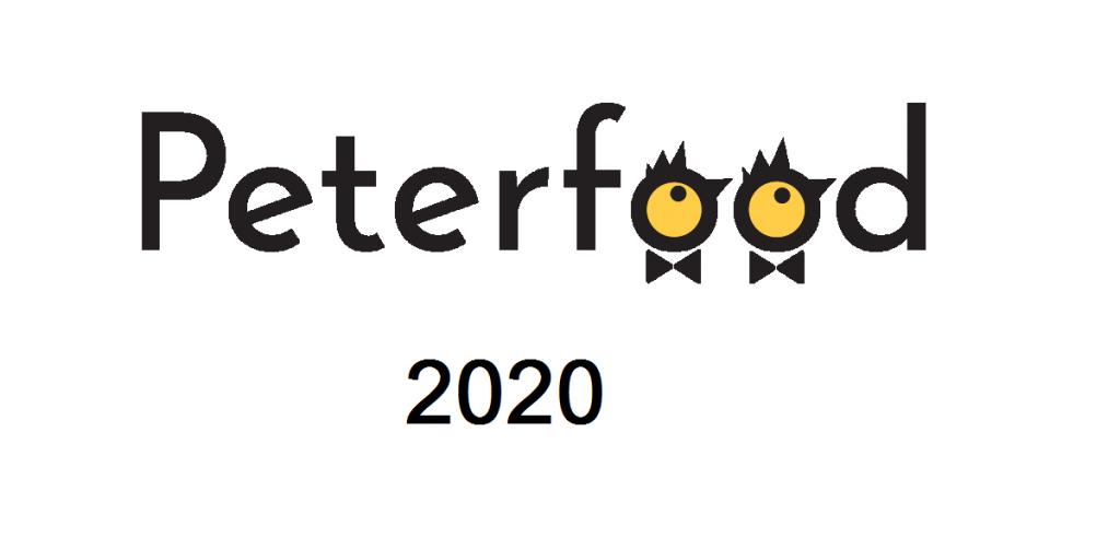 Брянские предприниматели представят регион на выставке «Петерфуд-2020»