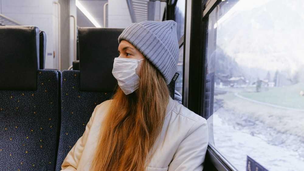 В Брянской области за сутки выявили 140 зараженных коронавирусом