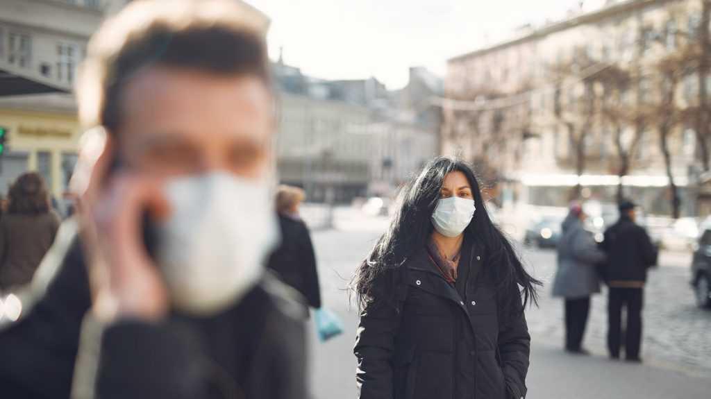 В Брянской области от коронавируса скончались три пациента