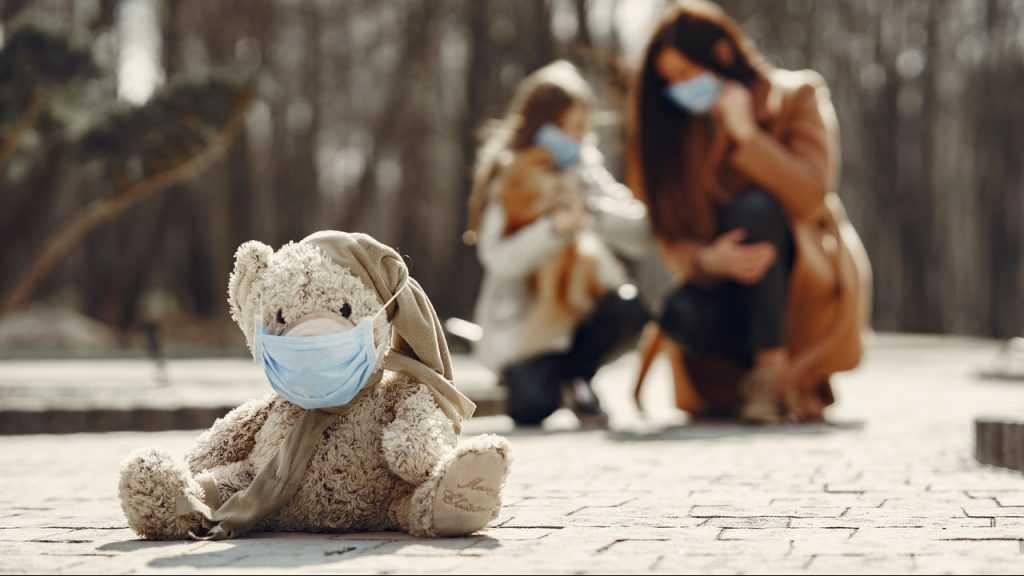 В Брянской области установлен новый коронавирусный рекорд