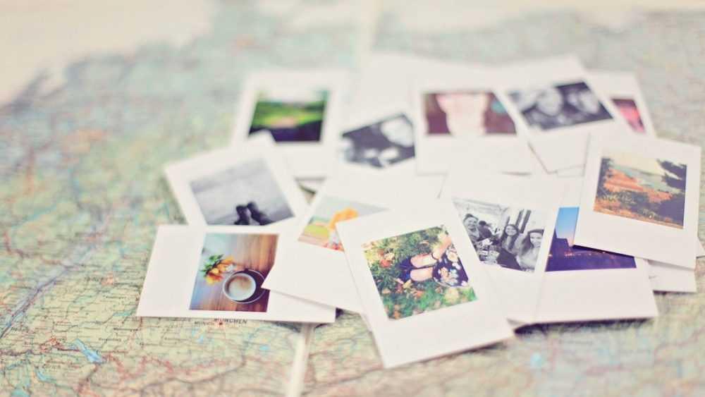 Экскурсионные туры по России — возможность ярко и интересно провести досуг