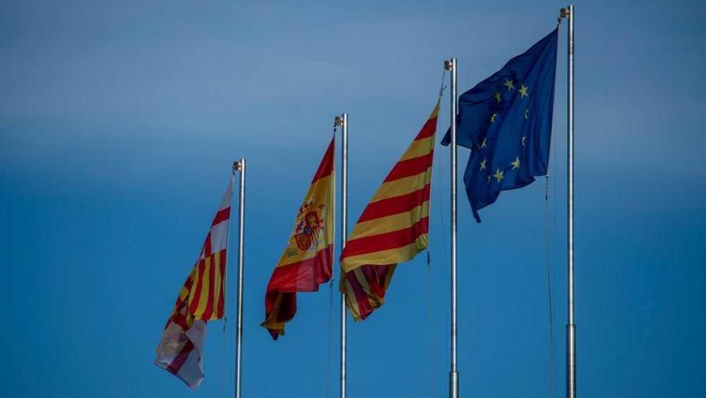Как быстро получить гражданство ЕС