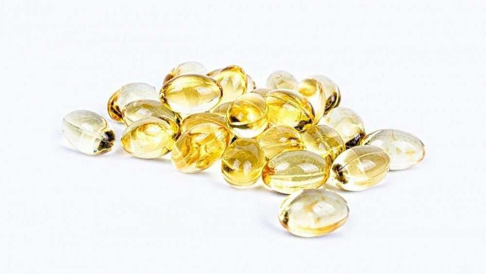Медики назвали опасный «ночной» симптом дефицита витамина D