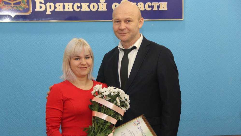 Брянская журналистка сыграла в «Поле чудес» и увезла 50 тысяч рублей