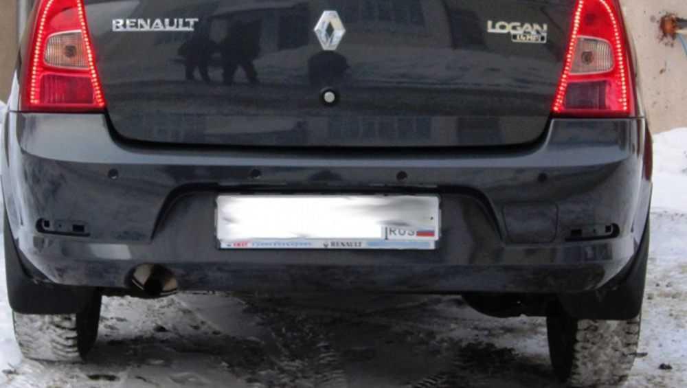 В Брянске на проспекте Станке Димитрова водитель сбил 80-летнюю женщину