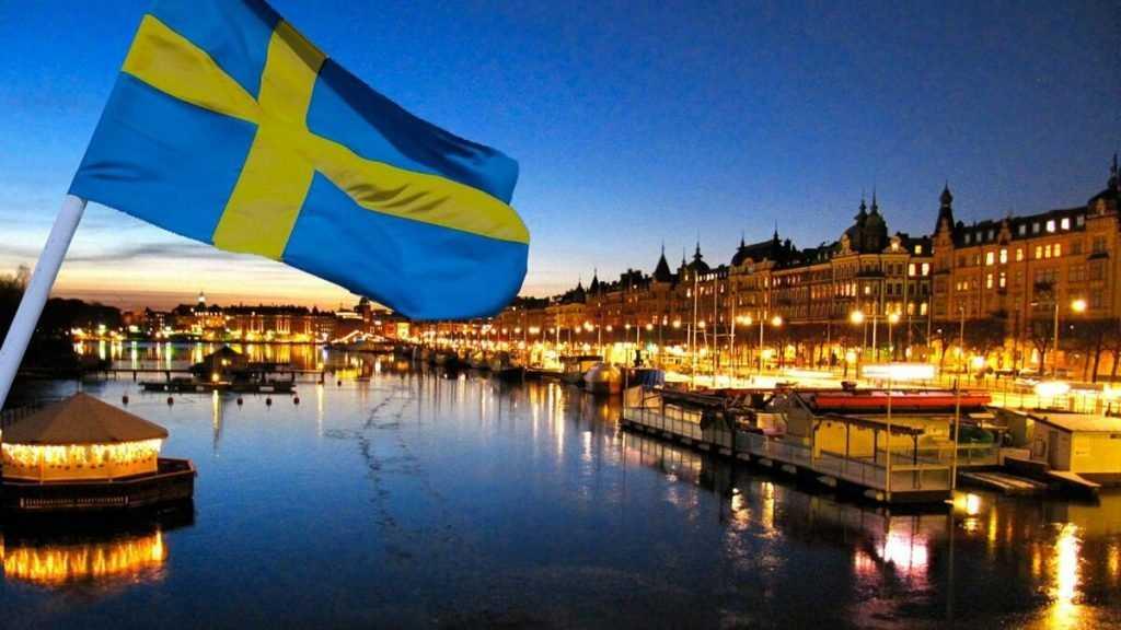 Брянские предприниматели обсудят экспорт в Швецию через «Мой бизнес»