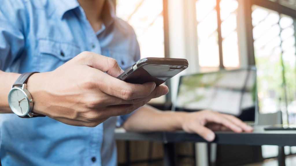 В Черноземье доля LTE-смартфонов в сети Tele2 достигла 85%