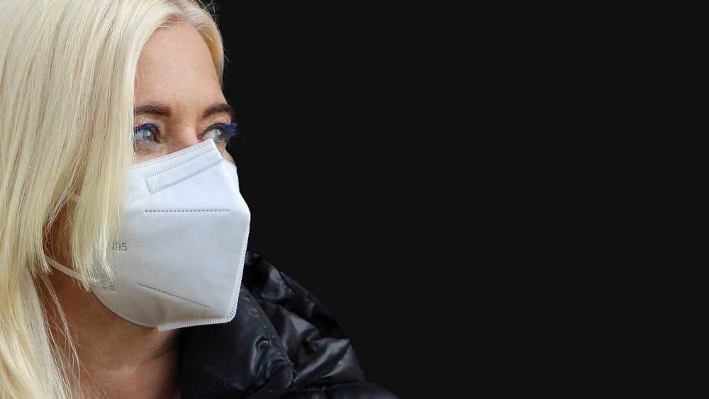 Врач назвал неочевидные симптомы коронавируса