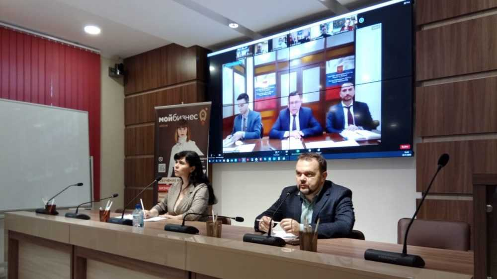 Брянские предприниматели готовы к экспорту на турецкий рынок
