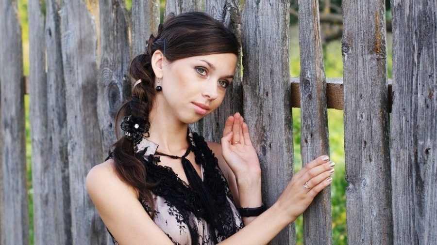 В Брянске трагически погибла молодая сотрудница филиала РАНХиГС