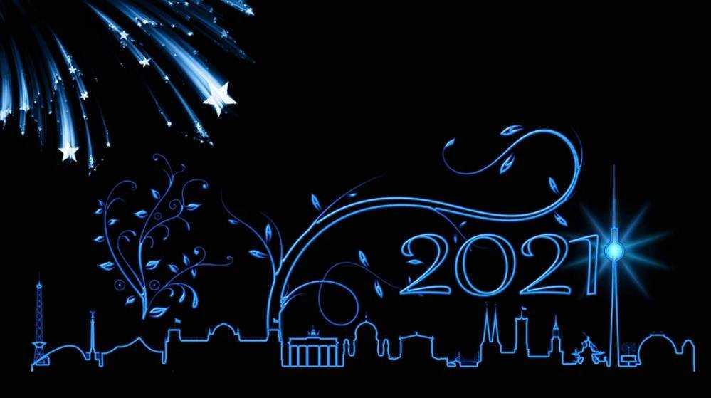 Александр Богомаз пожелал брянцам здоровья в новом году